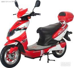 长期出售九成新二手电动车,二手摩托车,好车不等人