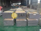 东莞散热器铝型材定制