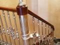 专业家具楼梯沙发美容