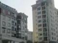 国鑫 3楼 简装 2室1厅 1500/月