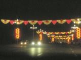 东胜户外造型灯供应