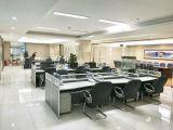 官渡区火车站旁东航大厦带全套办公家具拎包办公