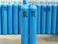 天津送氧气高纯氩气氮气氢气氦气食品级二氧化碳和平南开红桥河西