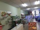 江夏区卡梅尔小镇生鲜超市急转Y(可空转)
