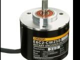 特价供应OMRON旋转编码器 E6B2-CWZ6C 2000P/