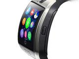 Q18智能电话手表 防丢多功能智能穿戴