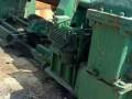 低价出售25X2500机械卷板机