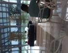 长安地标 万科中心写字楼招租 大小面积均有