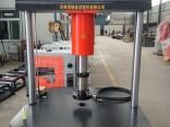 井盖压力试验机 井盖检测设备