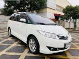 深圳实力一手正规抵押车出售回收,大量现车