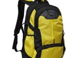 cowbone休闲旅行背包 防水 电脑双肩背包 男女大容量旅行包