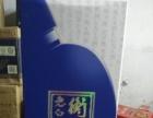 衡水老白干52度五年500ml6瓶装高度白酒5年52度