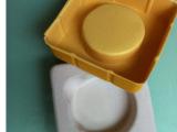 PS植绒内托|五金工具吸塑包装|颜色植绒内托