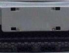 湖北程力专汽冷藏车