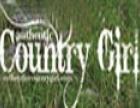 Countrygirl内衣 诚邀加盟
