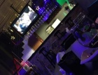 五邑大学 育德,上城摩卡 酒楼餐饮 商业街卖场