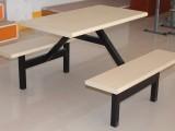 长春适合任意场合餐桌椅的生产厂家