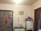 【租房帮帮】秋林附近-一室精装-设施齐全-首次出租