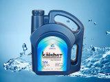 车辆专用油专业供应商_凯斯贝斯特石油|优质车辆专用油