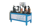 南海铝材贴膜机厂家-精湛技术-专注生产