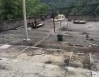 南山1400平米标准仓库出租