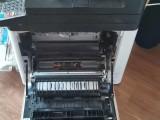 惠普打印机维修 惠普打印机卡纸 惠普打印机硒鼓加粉