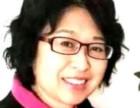 中国算命风水大师哪位好?找北京陶韵玲几十年经验专业诚信