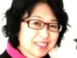 上海大师陶韵玲擅长婚姻感情预测化解婚姻破裂