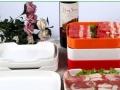 密胺餐具,价低质量保障加盟