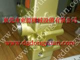 协易冲床喷风电磁阀,J3573D5005喷风阀