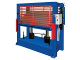 厂家平价冷弯设备供应浙江信誉好的冷弯成型设备