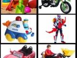 稀奇古怪玩具产品丰富样式独特吸引消费者眼球