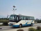 惠州东莞增驾考A1大客A2拖头A3公交去哪里学