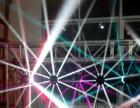太极5R滚筒扫描灯/酒吧光束/200w光束/舞台灯