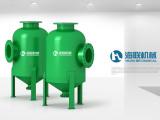 供应 订做 精细过滤器 精密过滤器 过滤高效 品质保证 性能优越