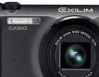 宜昌数码相机维修服务中心 佳能数码相机专业