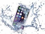 纳米防水涂层能让手机好处多多