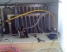 十年经验:清洗油烟机 暖气管路 洗衣机 热水器等