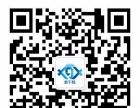 新干线教育集团 韩国留学 100%签证