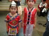北京天通苑龙宝寄宿幼儿园
