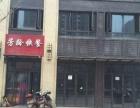 纺织城小区大门口旺铺独立门面(永泽五里州+大门头)