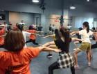 中山0760专业零基础舞蹈培训学校