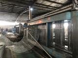 河北石笼网,格宾网,雷诺护垫,护栏网,养殖网的源头生产厂家