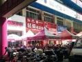 清河街东环市场年租金10万纯一层126平米着急出售