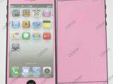iphone贴膜|批发 韩国进口 彩膜 印刷膜 专业手机贴膜专家