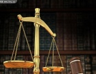 冯律师,专业代理民事刑事案件,文书起草,法律顾问