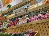 杭州經營品牌水果店? 城市優果加盟