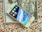 个人自用国行iphone5s转让,手机是厂里面办厂庆抽奖