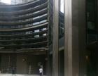紧邻六号线北关地铁口,精装高档公寓