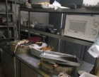 全套厨房厨具